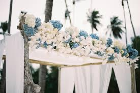 hydrangea wedding republic destination wedding burnett s boards