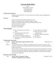 nurse case manager resume nurse case manager resume examples for