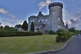 castles org