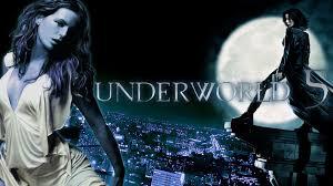 underworld film full kate beckinsale returns for underworld 5 amc movie news youtube