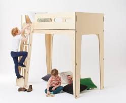 Modern Furniture Kids by Plyroom U0027s Modern Eco Kids Furniture Collection Offers Timeless
