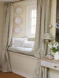window reading nook cozy spaces part 2 window seats reading nooks knotting hill