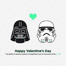 wars valentines day cards wars s day fabio pistoia