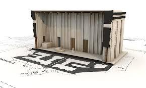 ziggurat of ur article sumerian khan academy