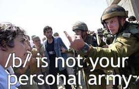 Meme Army - not your personal army know your meme