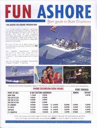my solo splendor repo cruise with pics 10 24 14 cruise critic