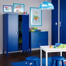 commode chambre bébé ikea idées chambre enfant ikea union de meubles pratiques et déco colorée