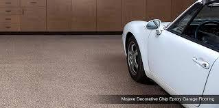 white wash wood laminate floors in great room wood floors