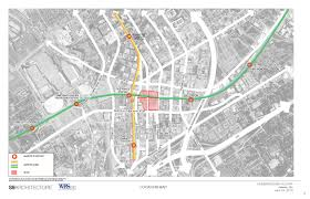 Marta Rail Map Underground Atlanta Plans Unveiled Future Still Unclear Curbed