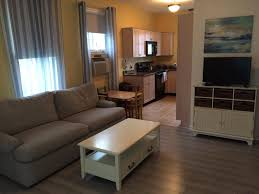 Rental Homes Near Me by Summer Village Beach Cottage Rental Wells Me Booking Com