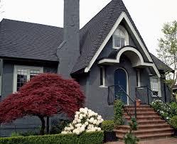 creative exterior paint color combinations u2014 jessica color the