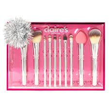 Tinkerbell Bathroom Set Makeup Kits Sets U0026 Pallettes Claire U0027s