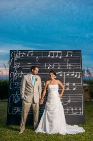 best 25 music themed weddings ideas on pinterest wedding themed