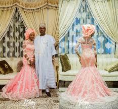 muslim wedding dresses pink muslim wedding dresses 2016 dubai mermaid wedding gowns
