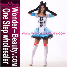 Minion Womens Halloween Costume Minion Costume Minion Costume Suppliers