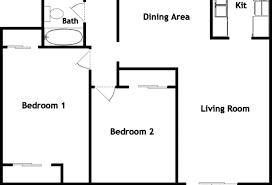 2 bedroom basement floor plans floor 2 bedroom apartments houston modern on intended for akioz