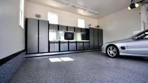 large garage garage floor ideas chicago garage floor ideas with traditional