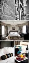 best 25 hotels in boston ideas on pinterest hotels in boston ma
