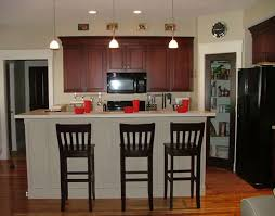 Open Kitchen Design by Kitchen Enjoyable Open Kitchen Design Ideas Open Kitchen Ideas