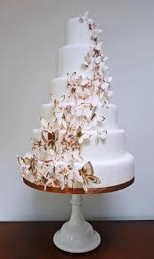 wedding cake daily daily wedding cake inspiration new pie cake wedding cake