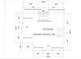 made to measure kitchen cabinets uk how for replacement your
