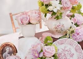 tea party bridal shower ideas 25 lovely tea party bridal shower ideas hi miss puff
