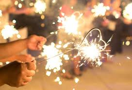 where can i buy sparklers buy sparklers lgbt wedding favors pridezillas