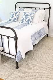 Best  Rug Under Bed Ideas On Pinterest Bedroom Rugs Rug - Bedroom rug ideas
