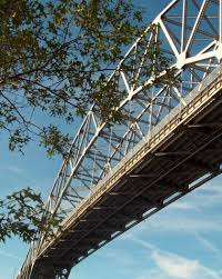focus sharpens on future of cape bridges news wicked local