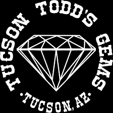 Home And Design Show Dulles Expo Tucson Todd U0027s Gems Shows U2014 Tucson Todd U0027s Gems