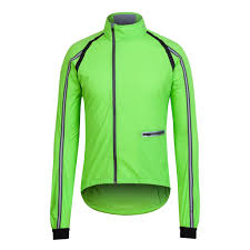 lightweight windproof cycling jacket classic wind jacket rapha