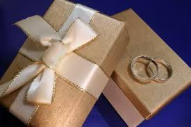 wedding gift cost cost of wedding gift list lading for