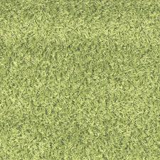 lounge green shag rug modern shag rugs online home decor store