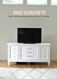 Bedroom Decor Ideas On A Low Budget Livelovediy 50 Budget Decorating Tips You Should Know