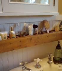 51 awesome diy organization bathroom ideas you should try round