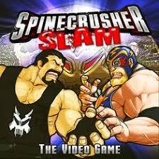 Backyard Wrestling Video Game by Wrestling Game Cover Art Sega Saturn A All Japan Pro Wrestling
