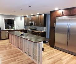 Large Kitchen Island With Seating And Storage Genial Kitchen Island In Sink With Dishwasher Uk Cliff Small