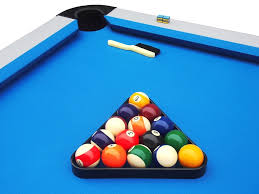 Outdoor Pool Tables by Astral 7ft Outdoor American Pool Table Liberty Games