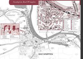 Taxi Bad Friedrichshall Anfahrt Und Parken Lauterbikes