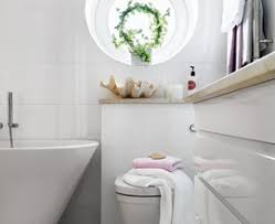 bathroom decorating ideas for small spaces bathroom ideas cozy bathroom decorating ideas for small space