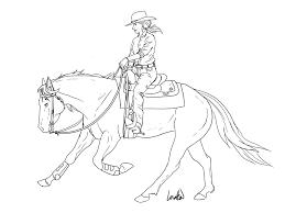 cowgirls vs cowgirls album on imgur