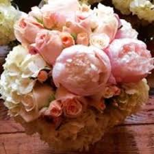 peonies flower delivery peonies flower delivery in malibu malibu garden florist