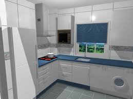 awesome modern kitchen design for small space u2014 home designing
