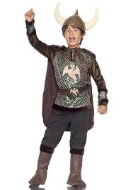 boys viking costume simple and no diy halloween costume ideas