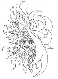 122 coloring pages images coloring books
