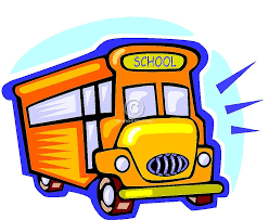 party bus clipart free bus clipart clipart 2 wikiclipart