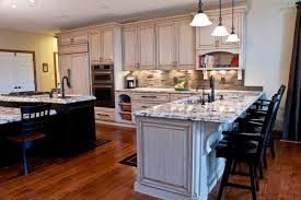 ideas for kitchens remodeling kitchen remodel nj ridge allentown freehold