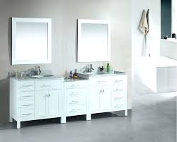 84 inch double sink bathroom vanities 84 bathroom vanity image of inch bathroom vanity 84 lumber bathroom