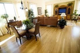 floor and decor lombard illinois floor decor lombard illinois