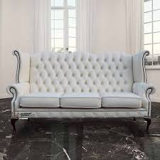 high back leather sofa leather sofas for conservatories because what matters is whats on